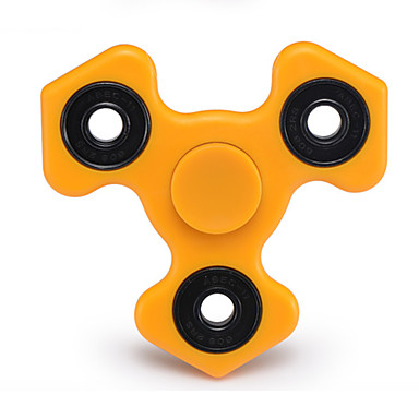 Fidget spinners Hand Spinner Speeltjes Stress en angst Relief Kantoor Bureau Speelgoed voor Killing Time Focus Toy Relieves ADD, ADHD,