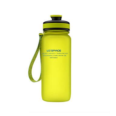 Szklanki, 650 Akryl Sok Woda Zwykłe akcesoria do napojów Szklaneczka