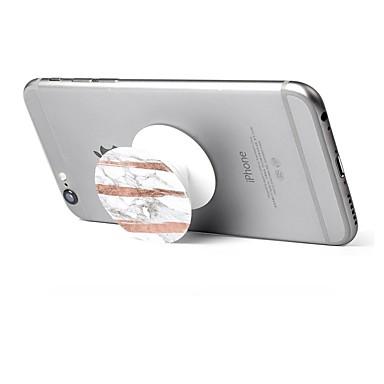 حامل و ماسك الجوال مقعد دوران360ْ حامل قابل للتعديل متعدد الكربون for الهاتف المحمول