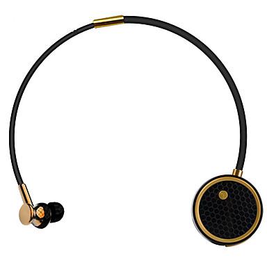 yeni mavi mavi c8 bluetooth kulaklık kablosuz kulaklık stereo hareket kulaklık titreşim alarmı akıllı kulaklık çekilebilecek