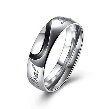 للرجال خاتم مجوهرات مخصص هندسي تصميم فريد كلاسيكي قديم بوهيميان أساسي قلب الصداقة بانغك بديع هيب هوب اسلوب لطيف euramerican في تركي عبور