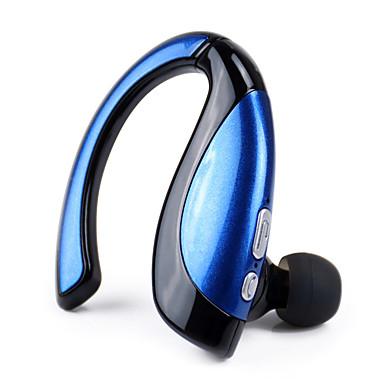 X16 wireless Bluetooth stereo bluetooth ureche bluetooth 4.1 cască muzică hands-free pentru iphone ipad ipod lg Samsung telefon mobil