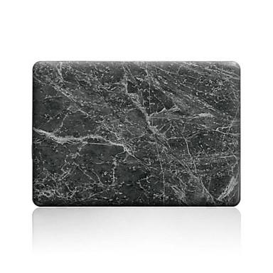 حالات المحمول حجر كريم بلاستيك إلى Macbook Pro