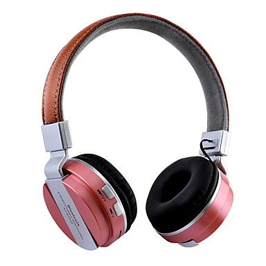 at-bt819 langaton bluetooth kuulokkeet kuuloke kuulokkeet stereo handsfree mikrofoni mikrofoni iPhone Galaxy HTC