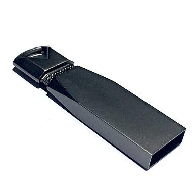 4GB usb flash drive usb2.0 memorie stick stick usb metal