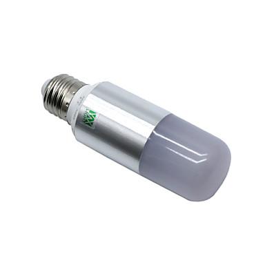 YWXLIGHT® 10W 850-950lm E26 / E27 LED Kugelbirnen 14 LED-Perlen SMD 2835 Dekorativ Weiß 220-240V