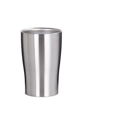 Voor Binnen Glazen en bekers, 280 Roestvrijstaal Bier Waterflessen