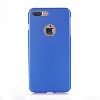 Für Apfel iphone 7 plus Fallabdeckung heller Inkjet three-in-one Handyfall iphone 6s 6 plus