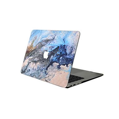MacBook Herbst Farbverläufe PVC für Das neue MacBook Pro 15