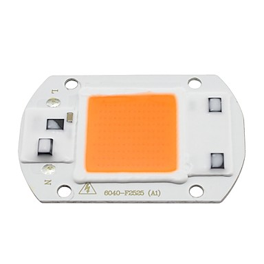 1pc Lighting Accessory LED Chip Indoor