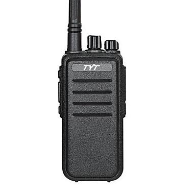 حاملة اليد راديو اف أم حزام مضاعف 3KM-10KM 3KM-10KM 16 قطعتين 5 TC-2000A اسلكية تخاطب راديو إرسال واستقبال