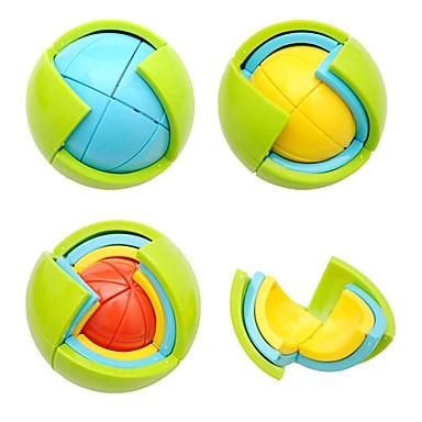 Puzzle Jucarii Circular Distracție Pentru copii Bucăți