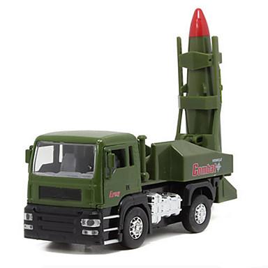 Spielzeug-Autos Spielzeuge Militärfahrzeuge Spielzeuge Anderen Panzer Streitwagen Metalllegierung Stücke Unisex Geschenk