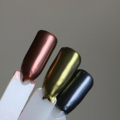 Non Toxic Klassiek Hoge kwaliteit Dagelijks Nail Art Design