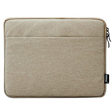 غطاء من أجل Apple iPad Air 2 iPad Air ضد الصدمات غطاء كامل للجسم ناعم إلى iPad Air iPad Air 2 iPad Pro 9.7'' Apple