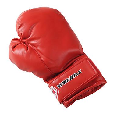 Stoothandschoenen Worstel MMA-handschoenen Trainingsbokshandschoenen Professionele bokshandschoenen Bokszakhandschoenen voor Mixed
