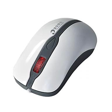 Qualität 3 Knopf 1000dpi justierbare usb verdrahtete Maus Spielmaus für Computer Laptop lol Gamer