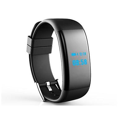 Herrn digital Digitaluhr Einzigartige kreative Uhr Armbanduhr Smartwatch Militäruhr Kleideruhr Modeuhr Sportuhr Chinesisch