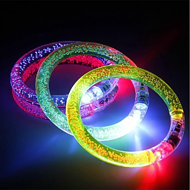 LED-Fingerlicht-0.5W-Batterie