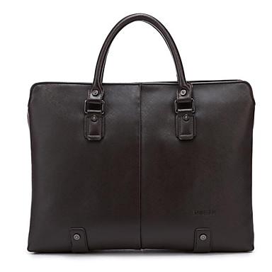حقائب الأكمام إلى MacBook Pro