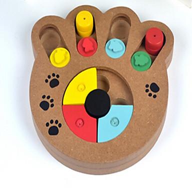 ألعاب الحيوانات الأليفة