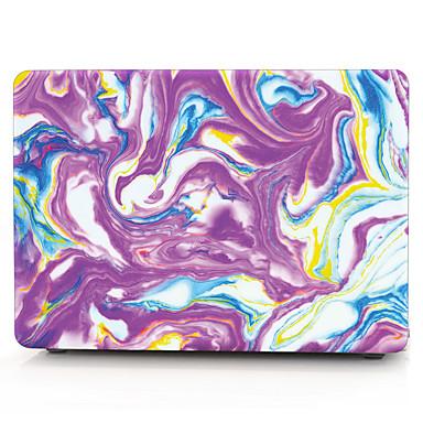 MacBook Herbst Für MacBook Ölgemälde Polycarbonat