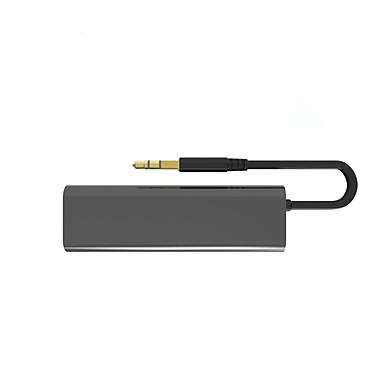 Hifi Handy Handy mit einem speziellen Zauberstab Verstärker Verstärker Headset Audio Verstärker hugethrust verbessern das Ohr kann den Ton