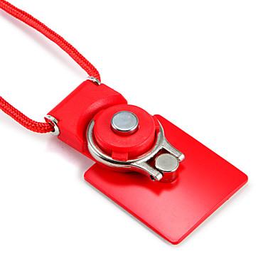 Telefoonhouder standaard Ringhouder ABS for Mobiele telefoon Tablet