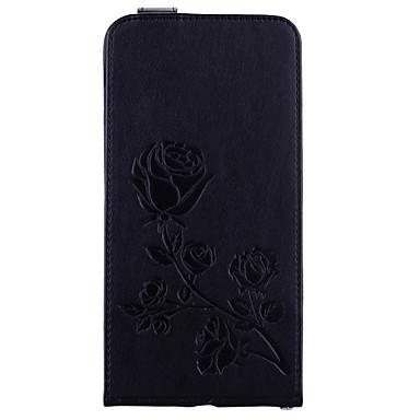 di agli A iPhone Con 05899442 magnetica urti credito Custodia carte iPhone chiusura Con Per supporto 8 Plus Apple Porta portafoglio Resistente 8 SnWn6FCPz