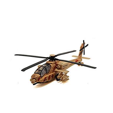 Speeltjes Helikopter Speeltjes Vliegtuig Helikopter Metaallegering Stuks Unisex Geschenk