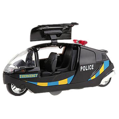 Aufziehbare Fahrzeuge Militärfahrzeuge Spielzeuge Schleppe Metal Stücke Unisex Geschenk