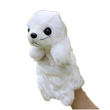 Puppen Spielzeuge Tiere Plüsch Kind Stücke