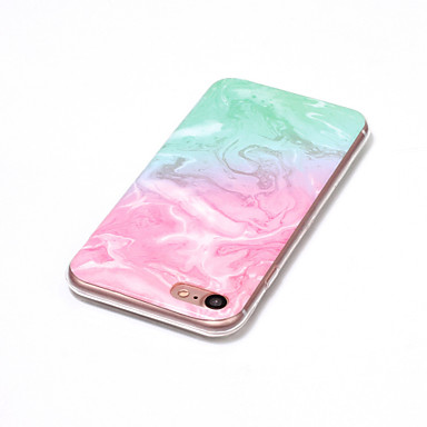 8 retro marmo 7 Custodia Per X iPhone iPhone Plus Plus TPU IMD Apple 8 iPhone X Effetto 7 iPhone Per iPhone 05908065 iPhone iPhone per Morbido 8 qppXv8w