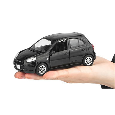 لعبة سيارات سيارات الصب سيارات السحب سيارة المزرعة ألعاب سيارة سبيكة معدنية قطع للجنسين صبيان هدية