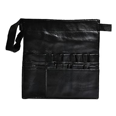 حقيبة مستحضرات التجميل شبه مربع