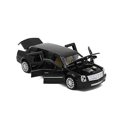 Spielzeug-Autos Fahrzeuge aus Druckguss Aufziehbare Fahrzeuge Rennauto Spielzeuge Simulation Auto Metalllegierung Stücke Unisex Geschenk