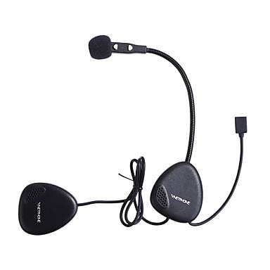 Motorrad VNETPHONE Bluetooth Kopfhörer