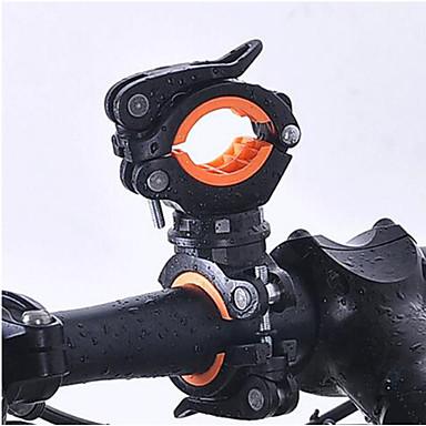 Ständer Radsport Fahhrad Radfahren