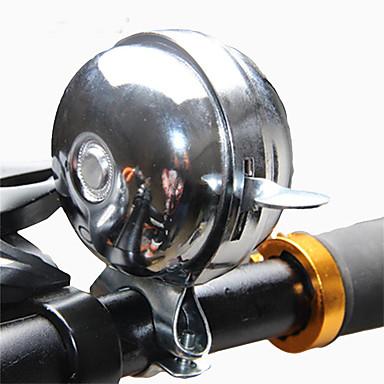 Fahrradklingel / Fahrradhalterung Radfahren Radsport / Fahhrad / Faltrad / Kunstrad Aluminum Alloy
