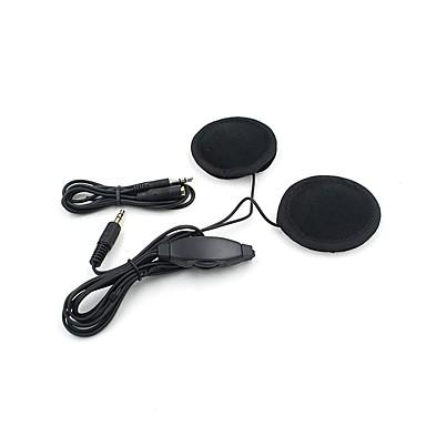 Motocicletă MP3 player Stilul agățat de urechi MP3 player