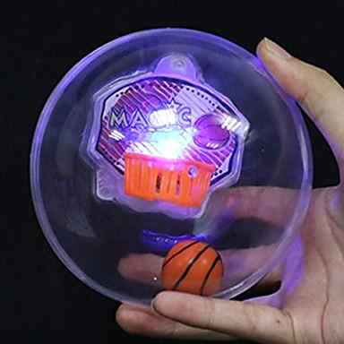 Zauberwürfel Glatte Geschwindigkeits-Würfel Magische Würfel Fingerpuppen Basketball-Spielzeug Zum Stress-Abbau Puzzle-Würfel Kunststoff