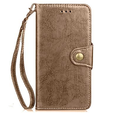 Carcasă pentru lg g5 g6 portbagaj pentru portbagaj portbagaj cu stand flip carcasă plină corp solid culoare hard piele pentru lg g3 g4