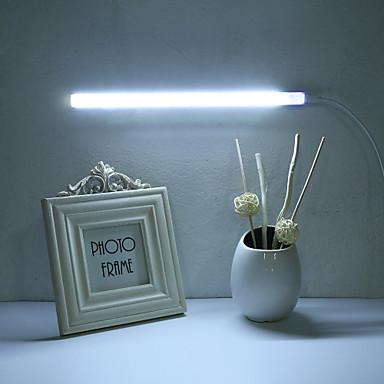 Lampă LED De Citit-2W 5W-USB Senzor organism corporal - Senzor organism corporal