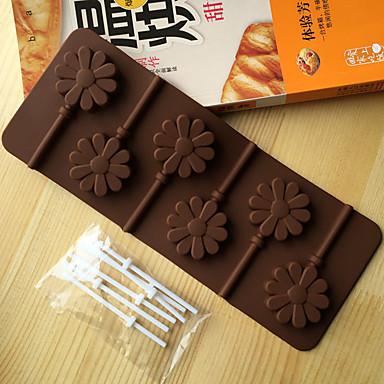 Kuchenformen Neuheit Für Kochutensilien Für Kuchen Für Süßigkeit Backen-Werkzeug Gute Qualität Neuartige Heimwerken