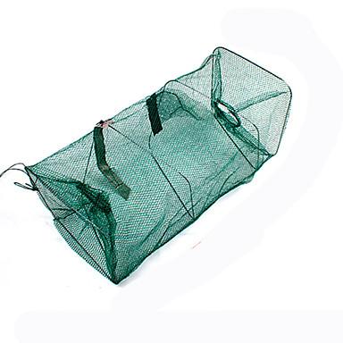 Stück Fischen-Werkzeuge g/Unze mm Zoll,Synthetisches Garn Angeln Allgemein