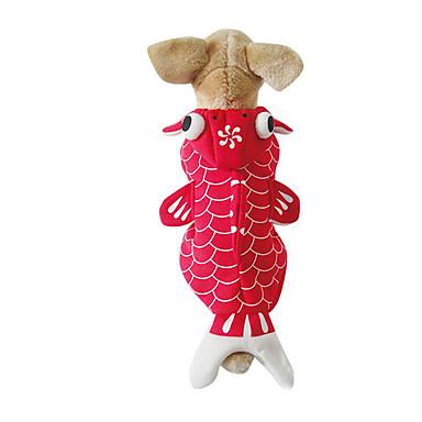 كلب ازياء تنكرية ملابس الكلاب حيوان قطن بطانة فرو كوستيوم للحيوانات الأليفة للرجال للمرأة الكوسبلاي