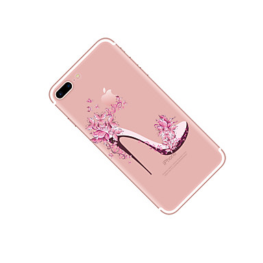 Morbido 8 Per Fantasia disegno 8 retro iPhone per Sexy Apple 8 X Plus iPhone Plus iPhone X iPhone TPU 8 05987819 Per Transparente iPhone iPhone Custodia Zdq0wv0