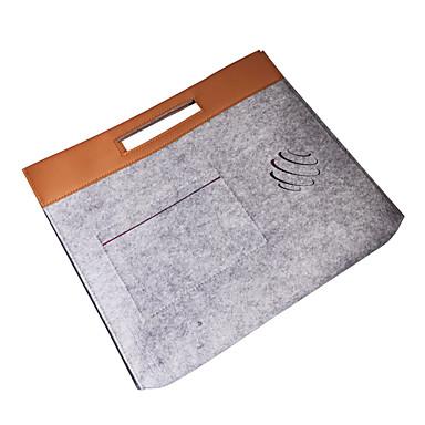 Ukee kb-03 handtas 12 inch voor grafische tekening monitor grafische tekening paneel pad laptop