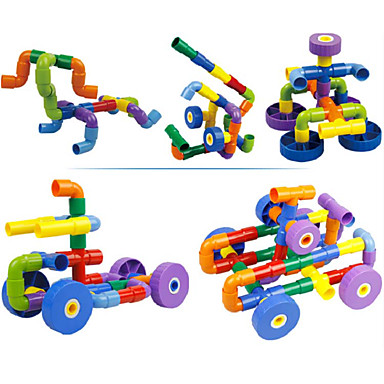 Lego Reparații Clasic Unisex Jucarii Cadou