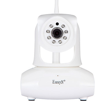 preiswerte IP-Kameras-easyn® 2.0 mp ptz ip-kamera 2.8-8mm optischer zoom h.264 indoor wifi ir-cut bewegungserkennung